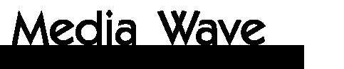 海外のホームページ作成&進出支援の株式会社メディアウェイブ