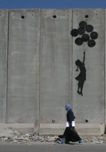 palestine_wall_image