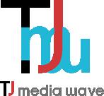 TJmediawave